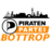 Piraten Bottrop