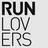 @runlovers