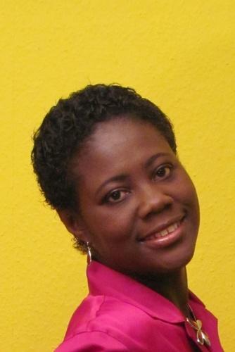 MarjorieJanczak