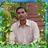 nilesh_12kumar profile