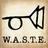 wastemobile wastemobile のプロフィール画像