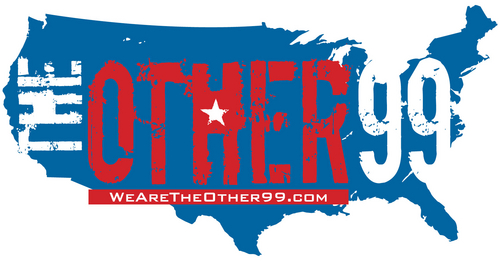 TheOther99 Social Profile
