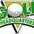 @GolfHQSTL