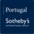 @SIRPortugal