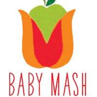 baby mash | Social Profile