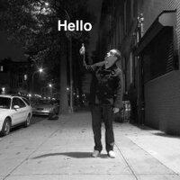 Nic Santana | Social Profile