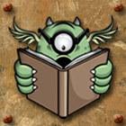 Sobre Livros Social Profile