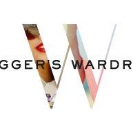 Bloggers Wardrobe   Social Profile