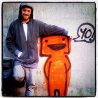 Feffe Kaufmann | Social Profile