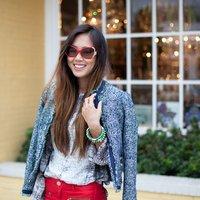 Wella Ann Sy | Social Profile