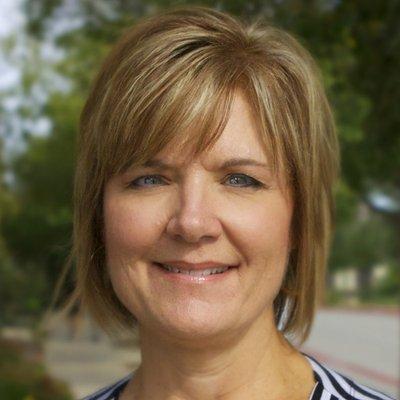 Debbie Allen | Social Profile
