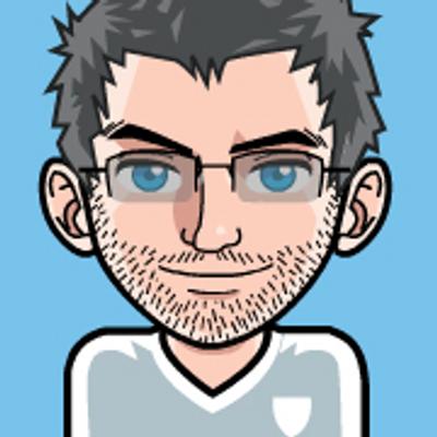 David Freeman | Social Profile