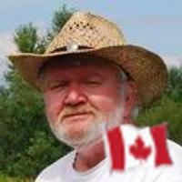 Rick H. | Social Profile