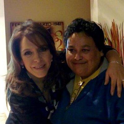 Lidia Alvarez | Social Profile
