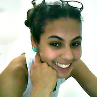 ' Yássica Araújo .  | Social Profile