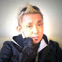 鈴木 峰和 | Social Profile