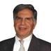 Ratan N. Tata's Twitter Profile Picture