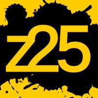 z25org