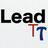 @LeadTeachTweet
