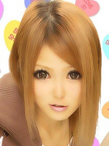 阿部桃子 (1994年生)の画像 p1_19