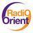 @radioorient