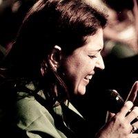 Rosely Almeida | Social Profile