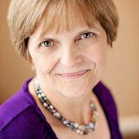 Maggie Hogan   Social Profile