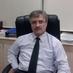 Mehmet ONAT's Twitter Profile Picture