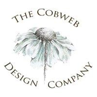 Cobweb Design | Social Profile