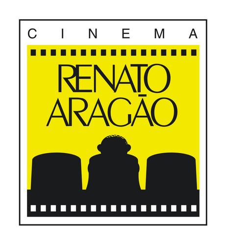 Cine Renato Aragao Social Profile