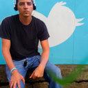 A.K.A. René Pérez (@R_A_P_S) Twitter