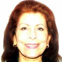 Carol Gregory | Social Profile
