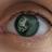 eyeinterest profile