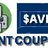 clickprintcoupo Coupons