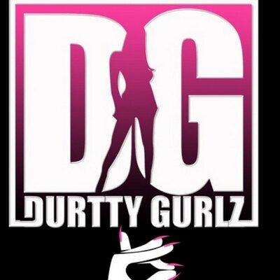 Durtty Gurlz Empire | Social Profile