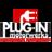 @PluginMotorwerk