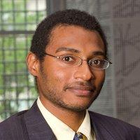 Kareem Johnson | Social Profile