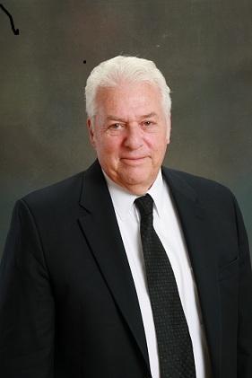 Paul B. Silverman
