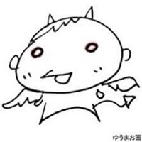 シブい名前のさくらン☆Titan鯖 | Social Profile