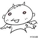 漆黒のさくらンズ☆Titan鯖