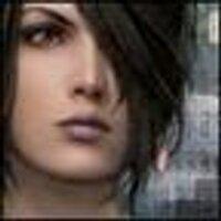 SonaliRanade | Social Profile