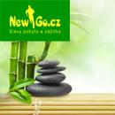NewGocz