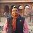 @NikGuruprasad