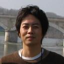 Makoto OTSUBO