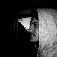 Jaco le Roux | Social Profile