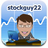 stockguy22 profile