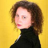 Vasilica  Margalina | Social Profile