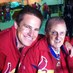 Stan Musial's Twitter Profile Picture