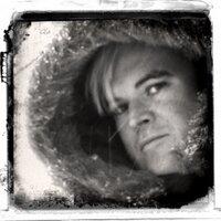 Bingham Willoughby | Social Profile