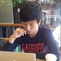 Jaebok Yee | Social Profile